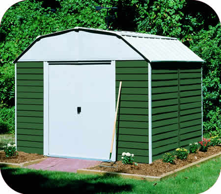 Special clearance sales dirt cheap storage sheds sales for Cheap barn kits