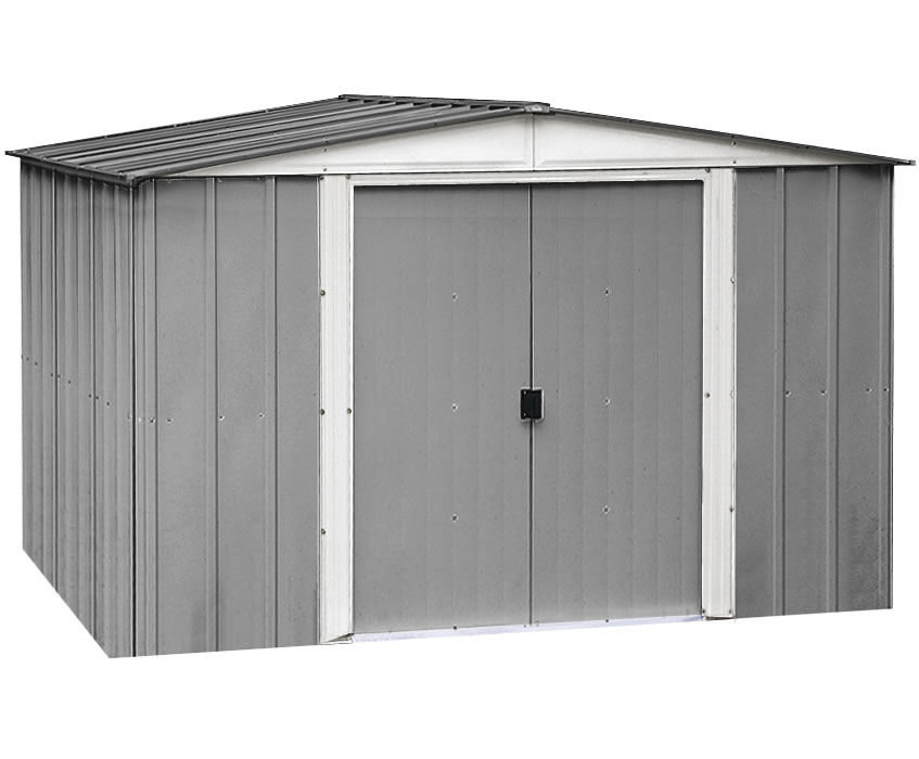 Special Clearance Sales Dirt Cheap Storage Sheds Sales