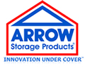 Arrow Metal Shed Kits