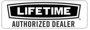 Lifetime Plastic Sheds