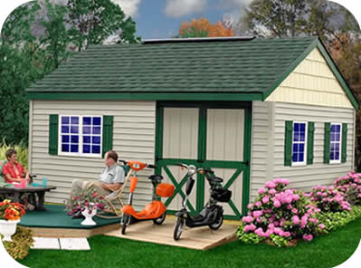 X large utility buildings barns storage garages for 16x10 garage door price