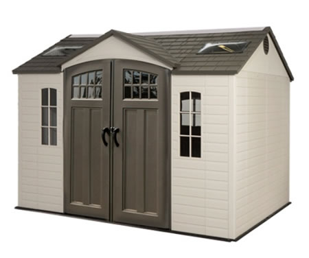 Metal Garden Shed Suppliers Outdoor Storage Sheds Louisville Ky