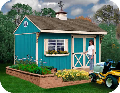Wood Sheds For Sale http://picsbox.biz/key/wood%20sheds%20for%20sale