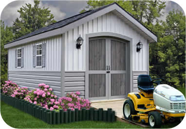 free shed plans 12x12