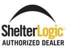 Shelter Logic Sheds