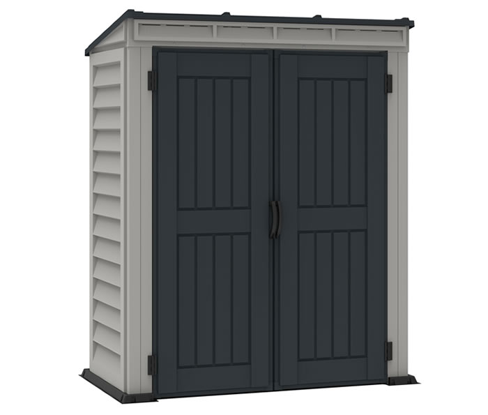 Special Clearance Sales - Dirt Cheap Storage Sheds, Sales