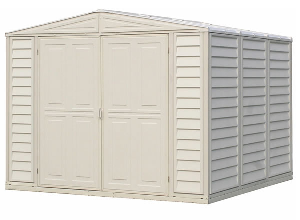 How To Build Simple Shed Garden Sheds Metal Ireland Shed