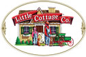Little Cottage Co