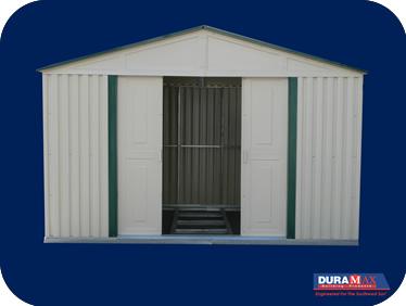 vinyl sheds 6 x 10how to build shed rooffree easy garden shed plansshed building regulations queensland pdf books