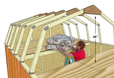 https://www.shedsforlessdirect.com/storage-sheds-images/Best-Barns-Tahoe-Loft.jpg