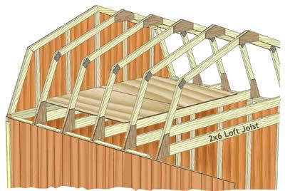 Index of storage sheds images for Barn storage sheds with loft