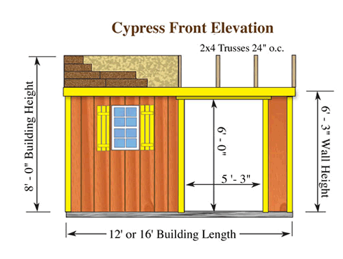 https://www.shedsforlessdirect.com/storage-sheds-images/Cypres-Shed-Kit-Dimensions.png