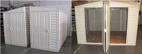 https://www.shedsforlessdirect.com/storage-sheds-images/DuraMax-4x8-vinyl-shed-reversible-door.jpg