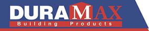 DuraMax Sheds Logo
