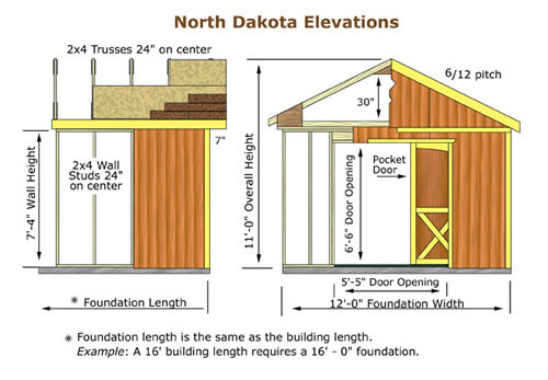 https://www.shedsforlessdirect.com/storage-sheds-images/North-Dakota-Storage-Shed-Dimensions.jpg